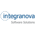 logo_integranova