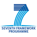 logo_seventh_framework